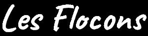 Les Flocons
